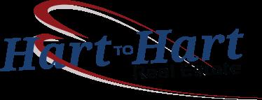 Diamonte Hart To Hart Real Estate